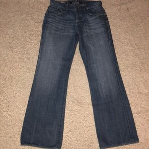 Rock & Republic Jeans Denim Men Size 32